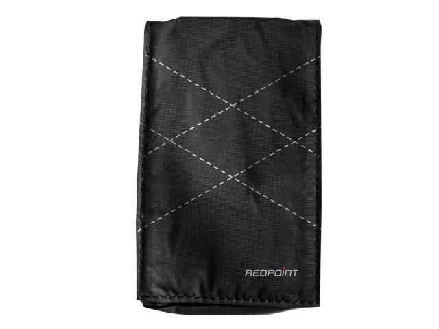 Redpoint Bag